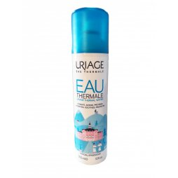 Uriage Agua Thermal Spray 300ml