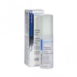 Neostrata Antiaging Plus