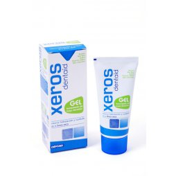 Xeros Dentaid Gel Humectante