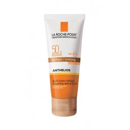 Anthelios Unifiant SPF50+ 40ml