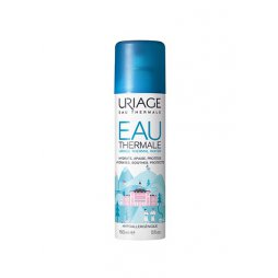 Uriage Agua Termal 50 ml