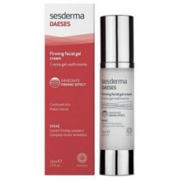 Sesderma Daeses Gel Reafirmante 50ml