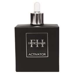 Factor-Hair Activator Men 100ml