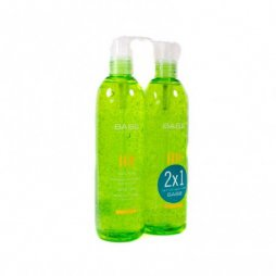 Babe Duplo 100 % Aloe 2x300ml