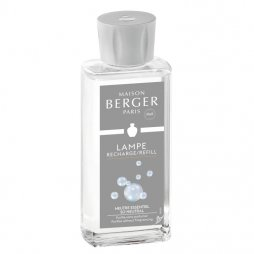 Berger Perfume Neutro 180ml